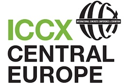 ICCX Central Europe Центральна Європа 2019